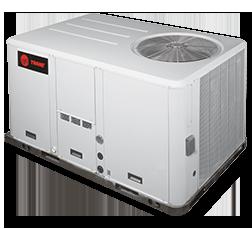 aire-acondicionado-trane-unidad-paquete-techo-precedent-trane
