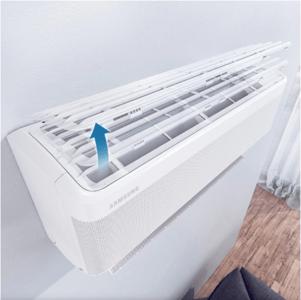 filtros-samsung-minisplit-wind-free