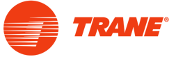 Trane_logo_logotype-700x227