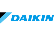 daikin-logo-vector