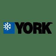 york-vector-logo