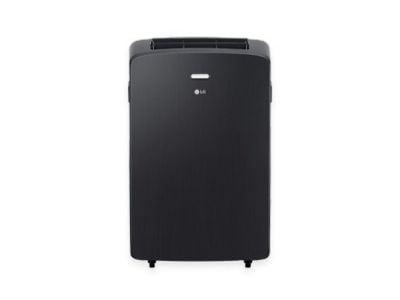 Equipo-de-aire-acondicionado-portatil-LG