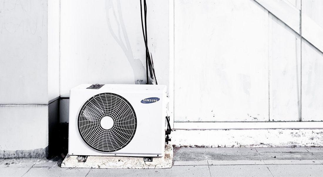 Cómo elegir aire acondicionado, según la PROFECO